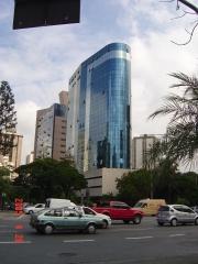 Fidelity Translations Tradutores Juramentados - Belo Horizonte - MG - Foto 1