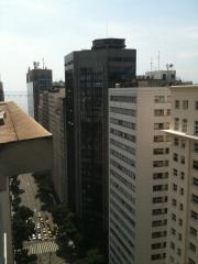 Fidelity Translations Tradutores Públicos Juramentados Rio de Janeiro - Foto 3
