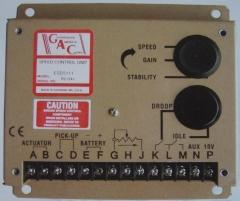 Controlador  gertech manutenções.soluções em grupos geradores elétricos!!!