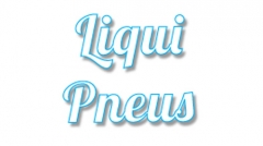 Http://www.liquipneus.com.br