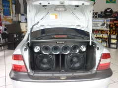 Alex sound car - foto 24