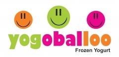 Foto 6 sorveterias - Yogoballoo