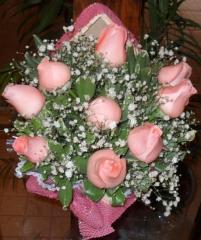 Emporio natural garden floricultura e cestas especiais em curitiba - foto 11