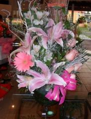 Emporio natural garden floricultura e cestas especiais em curitiba - foto 35