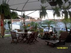 Emporio natural garden floricultura e cestas especiais em curitiba - foto 7