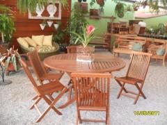 Emporio natural garden floricultura e cestas especiais em curitiba - foto 4