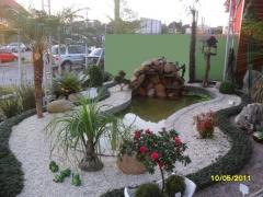 Emporio natural garden floricultura e cestas especiais em curitiba - foto 1