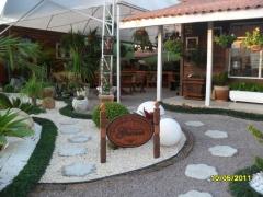 Emporio natural garden floricultura e cestas especiais em curitiba - foto 18