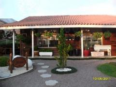 Emporio natural garden floricultura e cestas especiais em curitiba - foto 16