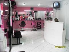 Realce centro de estetica e salÃo de beleza em curitiba - foto 26