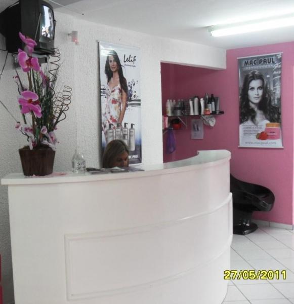 Foto de realce centro de estetica e sal o de beleza em - Imagenes de centros de estetica ...