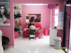 Realce centro de estetica e sal�o de beleza em curitiba - foto 1