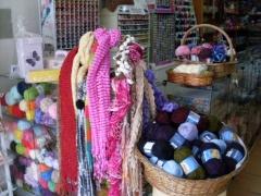 Armarinhos e papelaria costurarte - pinheirinho