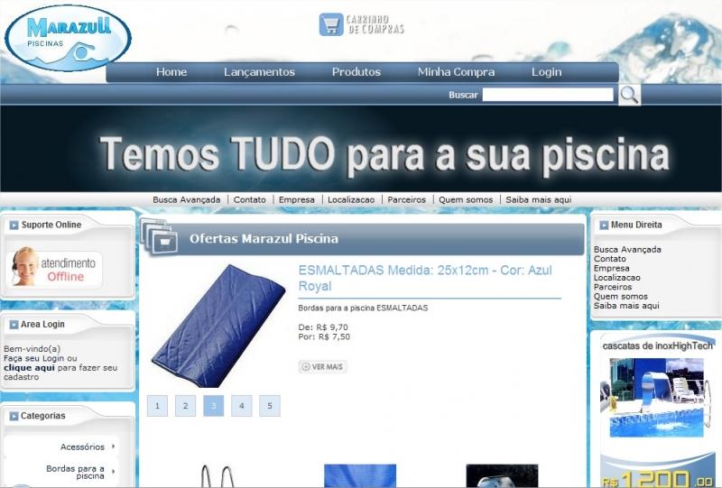 http://www.marazulpiscina.com/