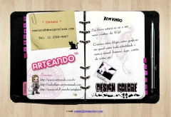 Site www.designcolore.com