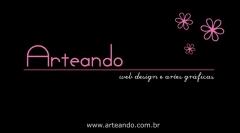 CartÃo de visita criado por designcolore.com