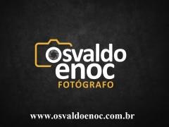 Www.osvaldoenoc@gigalink.com.br