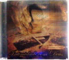 Comunidade nova aliança - produzido por irmão lanciano da toca de assis e gravado por cristiano silva 2010