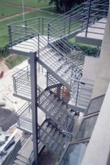 Formatos Estruturas Metálicas - Foto 8