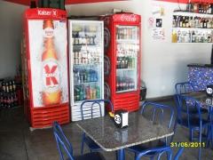 Foto 11 fornecimento de marmitas - Rei do Espetinho Refei��es Coletivas Lanches Espetinhos Musica ao Vivo em Campo Largo