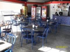 Foto 24 fornecimento de marmitas - Rei do Espetinho Refei��es Coletivas Lanches Espetinhos Musica ao Vivo em Campo Largo