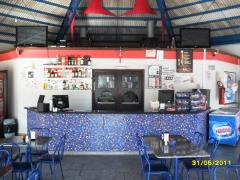 Foto 13 fornecimento de marmitas - Rei do Espetinho Refei��es Coletivas Lanches Espetinhos Musica ao Vivo em Campo Largo