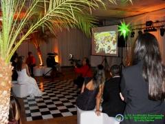 L.T.S. Sonorização M.E.I. - Foto 5