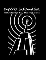 Loja de informatica florianopolis, informatica florianopolis, informatica estreito florianopolis, informatica sao jose sc,