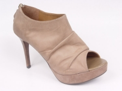 Vallentim calçados e bolsas - foto 11