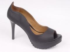 Vallentim calçados e bolsas - foto 3