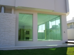 A moroni vidraÇaria - foto 14