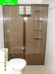 Percybox persianas toldos e box em campo largo - foto 1