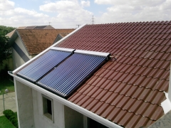 Padrao solar sistemas alternativos de energia aquecedor solar aquecimento solar venda e instalaÇÃo de aquecedores solar em campo largo - foto 25