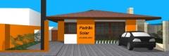 Padrao solar sistemas alternativos de energia aquecedor solar aquecimento solar venda e instalaÇÃo de aquecedores solar em campo largo - foto 8