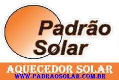 Padrao solar sistemas alternativos de energia aquecedor solar aquecimento solar venda e instalaÇÃo de aquecedores solar em campo largo - foto 10