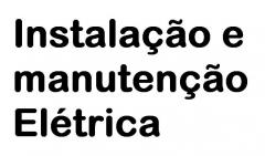IBM MANUTENÇÃO PREDIAL - Foto 15
