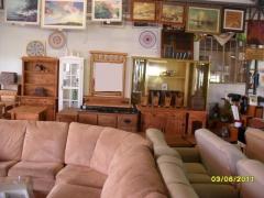 Mercado das formigas móveis novos e usados em campo largo compra vende e troca  - foto 12