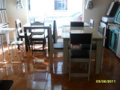 Mercado das formigas móveis novos e usados em campo largo compra vende e troca  - foto 10