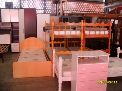Mercado das formigas móveis novos e usados em campo largo compra vende e troca  - foto 11