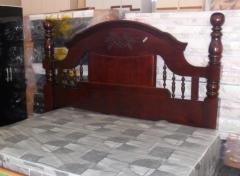 Mercado das formigas móveis novos e usados em campo largo compra vende e troca  - foto 16