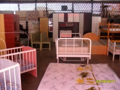 Mercado das formigas móveis novos e usados em campo largo compra vende e troca  - foto 20