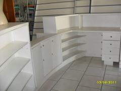 Mercado das formigas móveis novos e usados em campo largo compra vende e troca  - foto 7