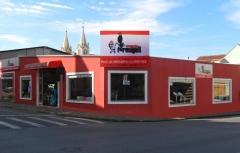Mercado das formigas móveis novos e usados em campo largo compra vende e troca  - foto 19