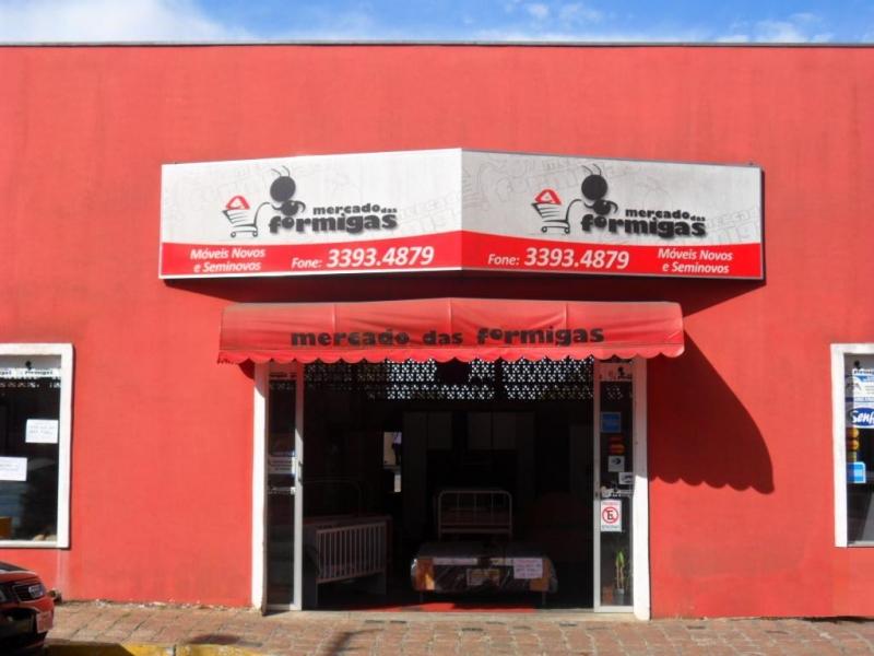 Piso Laminado Curitiba Don Pisos 1