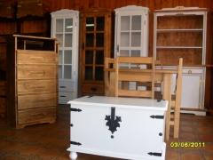 Feira das pulgas móveis usados - foto 13