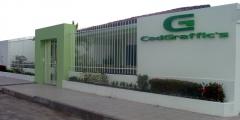 Nova sede - rua bosco scaffs, 84,  residencial parque dos coqueiros - inácio barbosa
