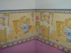 Angela decoraÇÕes cortinas persianas almofadas papel de parede colchas sancas de isopor em campo largo - foto 16