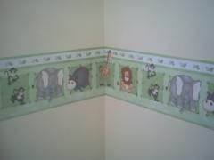 Lindos papéis de parede!