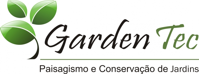 Garden Tec - Paisagismo e Conservação de Jardins