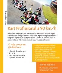 Foto 5 publicidade e marketing no Mato Grosso do Sul - Inovar Presentes  -  Experiências - Campo Grande-ms